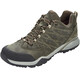 The North Face Hedgehog Hike II GTX Sko Herrer brun